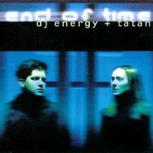 Image for 'DJ Energy & Tatana'