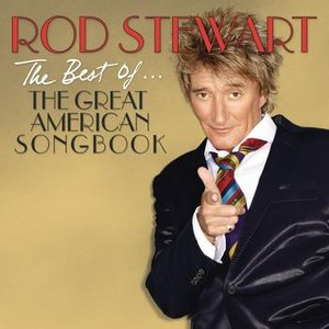 Image for 'The Best Of... The Great American Songbook (Deluxe Edition)'