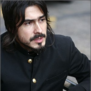 Image for 'Francisco González'