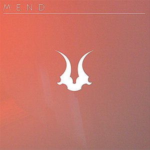 Image for 'Mend'