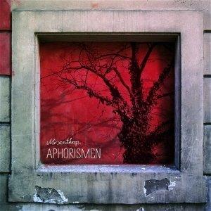 Image for 'Aphorismen'