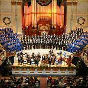 Image for 'Huddersfield Choral Society/Brian Kay/David Bell/Owain Arwel Hughes'