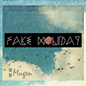 Image for 'Fake Holiday'