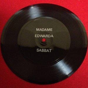 Image for 'Sabbat'