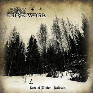 Imagem de 'Lore of Winter: Ealdspell'