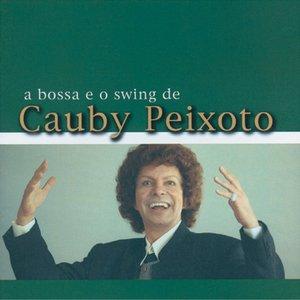Bild für 'A Bossa E O Swing De Cauby Peixoto'