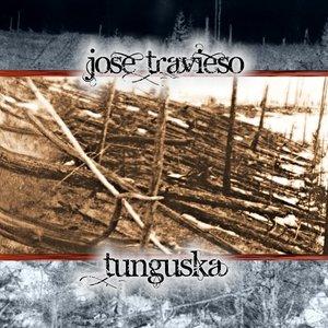 Bild för 'Tunguska  (EP)'