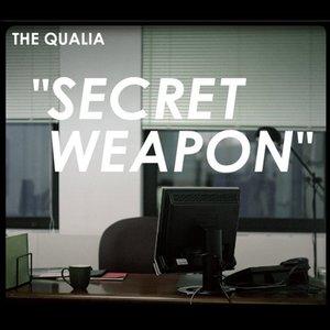 Imagen de 'Secret Weapon'
