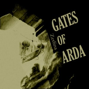 Bild för 'Gates of Arda'