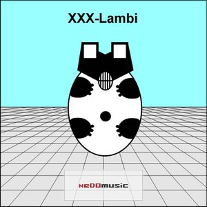 Image for 'XXX-LambI'