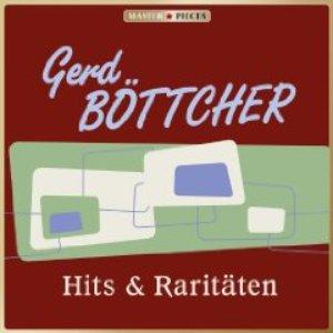 Image for 'Masterpieces presents Gerd Böttcher: Hits & Raritäten'