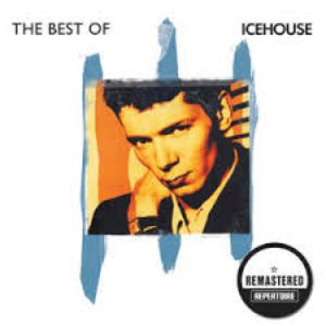 Image pour 'The Best of Icehouse (Remastered)'