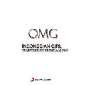 Image for 'Indonesian Girls'