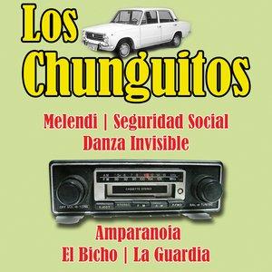 Imagen de 'Abre Tu Corazón Con Melendi Seguridad Social Danza Invisible La Guardia El Bicho Y Mas'