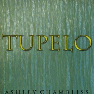 Immagine per 'Tupelo'