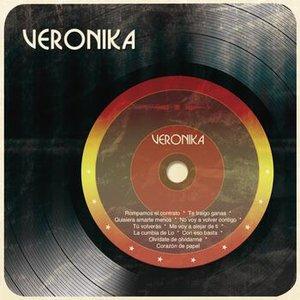 Image pour 'Veronika'