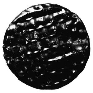 Image for 'Sagrada'