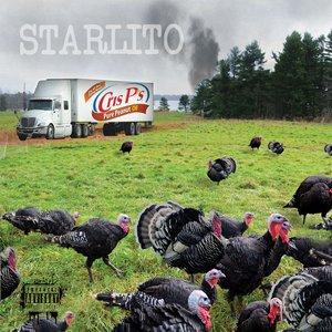 Imagem de 'Fried Turkey'