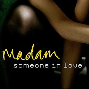 Image for 'Someone In Love'