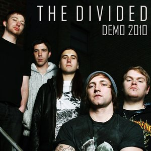Image for 'Demo 2010'