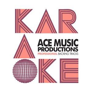 Image for 'Ace Karaoke Pop Hits - Volume 46'