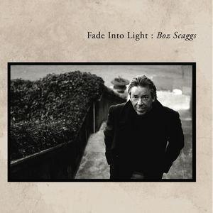 Imagen de 'Fade Into Light'