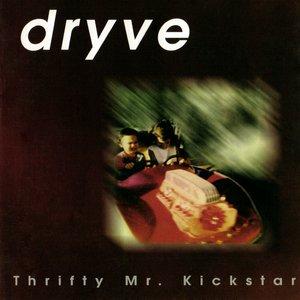 Image for 'Thrifty Mr. Kickstar'