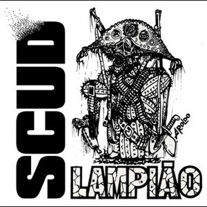 Bild för 'SCUD | LAMPIÃO (Demo Tape) - 1991'
