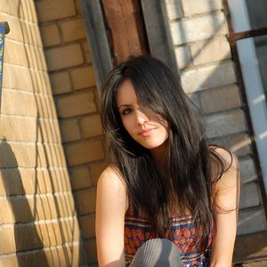 Image for 'Jade Gallagher'