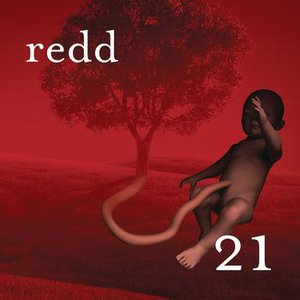 Image for '21'