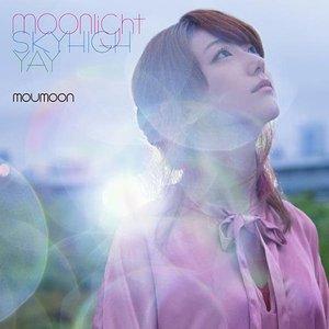 Imagem de 'moonlight / スカイハイ / YAY'