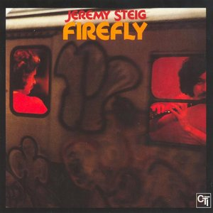 Image for 'Firefly'