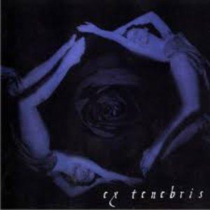 Image for 'Ex Tenebris'