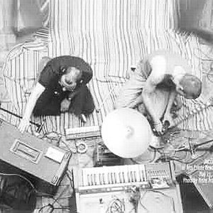 Image for 'Jazzfinger'