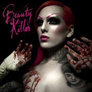 Image for 'Beauty Killer'