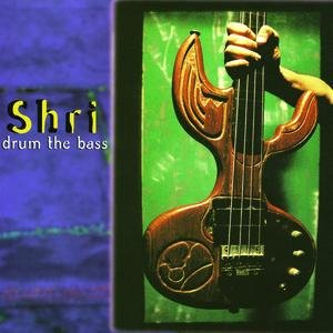 Image for 'Drum The Bass'