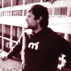 Image for 'Alejandro Vivanco'