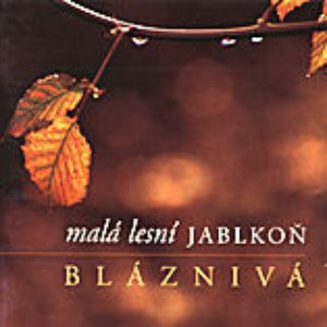 Image pour 'Bláznivá'