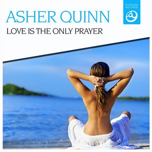 Image for 'Love Is the Only Prayer'