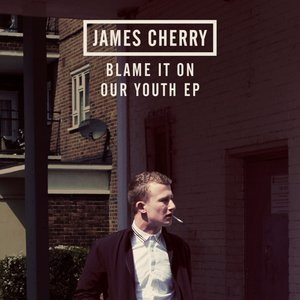 Image for 'Blame It on Our Youth'