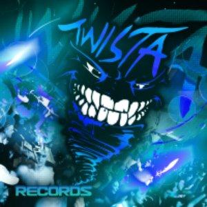 Bild für 'I Adore (Gammer Remix)'