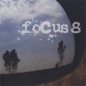 Image for 'Focus 8'