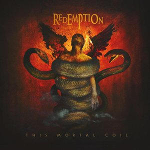 Image for 'This Mortal Coil (2CD Deluxe Edition)'