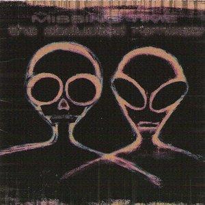 Bild für 'Missing Time: The Abducted Remixes'