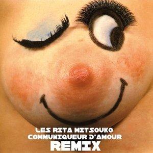 Immagine per 'Communiqueur d'Amour'