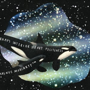 Image pour 'Perhaps Interios Heart Politeness'
