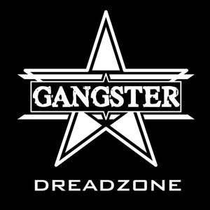 Image pour 'Gangster'