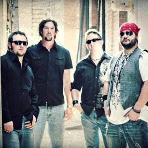 Image for 'Cody Gill Band'