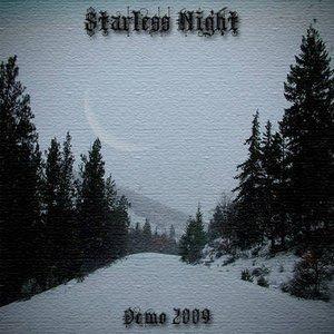 Immagine per 'Demo 2009'