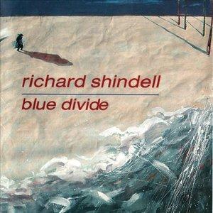 Image for 'Blue Divide'